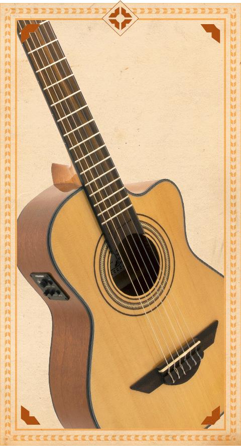 LR2CE H. Jimenez Voz de Trio