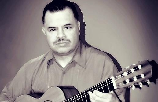 Louie Mendez